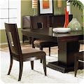 Dining Room Decorating Ideas download