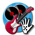 FreePlay Music Quiz icon