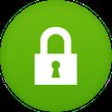 FlipCover Locker icon