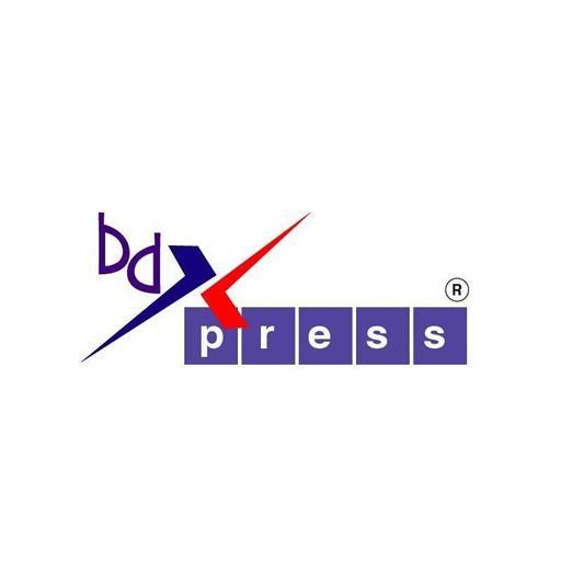 BDXPRESS Android LOGO-APP點子