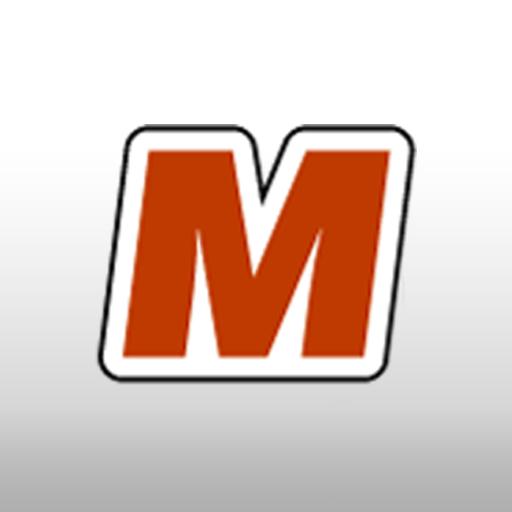 Meixel Truck Sales Inc 商業 App LOGO-APP開箱王