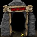 Miner Inconvenience icon