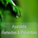 Ayurveda Remedy and Prevention icon