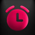 quickTimer icon