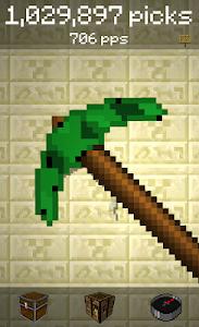 PickCrafter v1.11.2