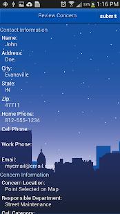 Evansville-Citizen-Concern 7
