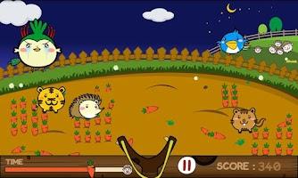 Screenshot of Animori_HD