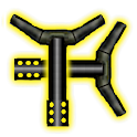 Super Turret Control logo