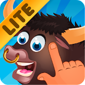 Puzzle Tickle Lite