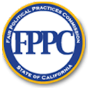 FPPC Gift Tracker icon