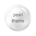 Pearl Theme for Go