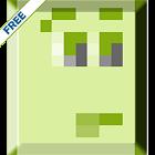Flappy Frankie icon