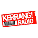 Kerrang! Radio [old version]