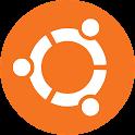 Ubuntu CM10/10.1/10.2 THEME icon