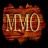 MMORPG Namer logo