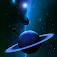 Terra Novus, Video Wallpaper