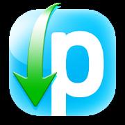 Psmartダウンロードアプリ