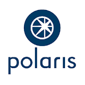 Polaris Mobile