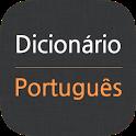 Portuguese Dictionary icon