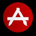AstroQuiz logo