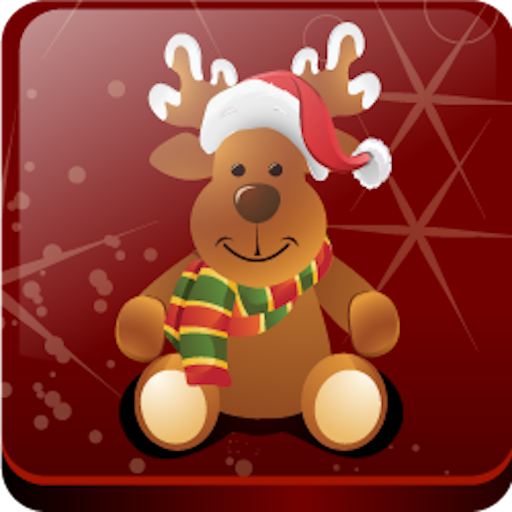 Frases de Navidad LOGO-APP點子