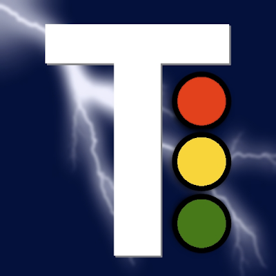 Tabata Timer