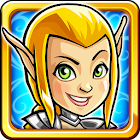 Guns'n'Glory Heroes Premium icon