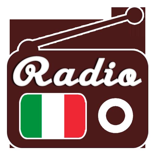 Radio Italy Online LOGO-APP點子