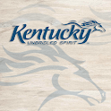 Kentucky Offic.Visitor's Guide icon