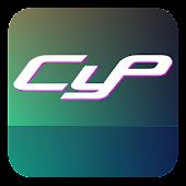 CyPeers