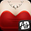 패션TV – FashionTV icon