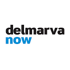 DelmarvaNow icon
