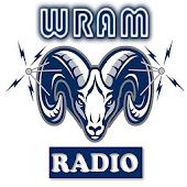 WRAM Radio