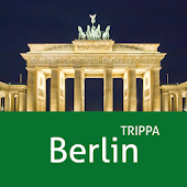 Trippa Berlin Travel Guide