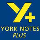York Notes Study Guides APK