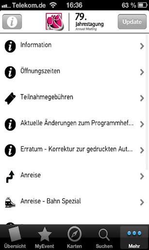 玩免費商業APP|下載DGK FT 2013 app不用錢|硬是要APP