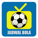Jadwal Sepak Bola (NEW) icon