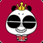 Pandada icon