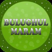 Bulugul Maram (English)