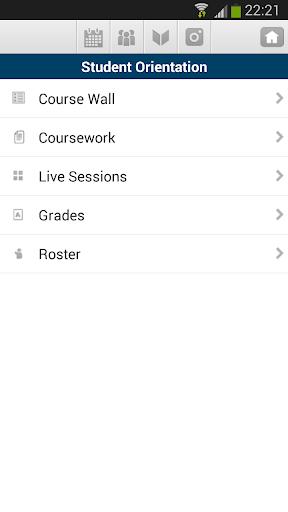 【免費教育App】2GW-APP點子