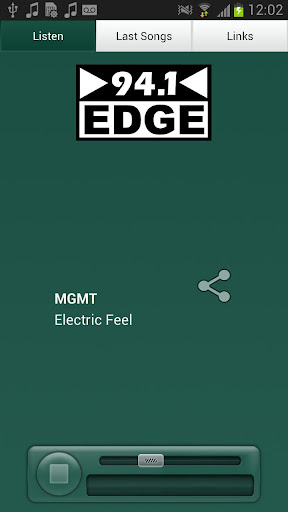 94.1 The Edge