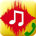 Ringtone Replace Ringback icon