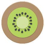 Kiwi UI Icon Pack v1.0.8