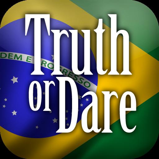 Truth or Dare  Brazil