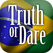 Truth or Dare - Brazil
