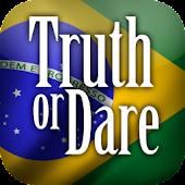 Truth or Dare - Brazil
