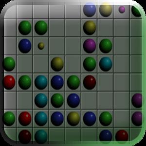 Line 98 (classic) 解謎 App LOGO-硬是要APP