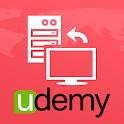 Web Hosting Fundamentals icon