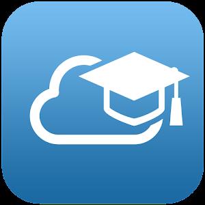 安麗行動大學 教育 App LOGO-硬是要APP
