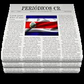 Periódicos de Costa Rica